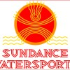 Sundance Watersports: Best Deals, Discounts, Coupons