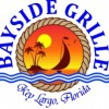 Bayside Grille: Best Deals, Discounts, Coupons
