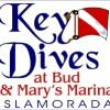 Key Dives Islamorada: Best Deals, Discounts, Coupons