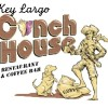 Key Largo Conch House: Best Deals, Discounts, Coupons