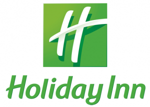 Holiday Inn Key Largo Fl Logo