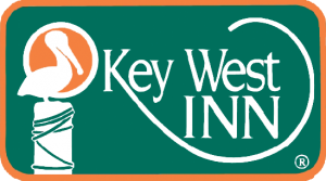 Key West Inn Key Largo Fl Logo