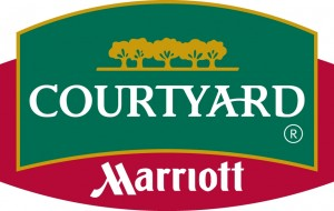 Courtyard by Marriott Key Largo Fl Logo