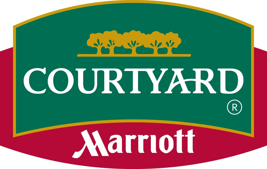 Discount coupons for the marriott