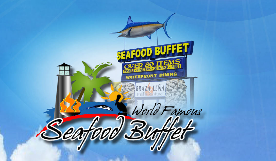 Whale Harbor Restaurant: Best Deals, Discounts, Coupons - Florida ...