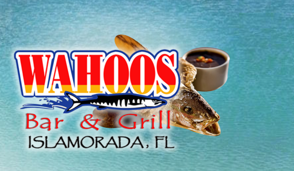 Restaurant coupons islamorada florida