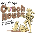 Key Largo Conch House Restaurant Discount Logo