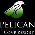 Pelican Cove Resort Islamorada FL