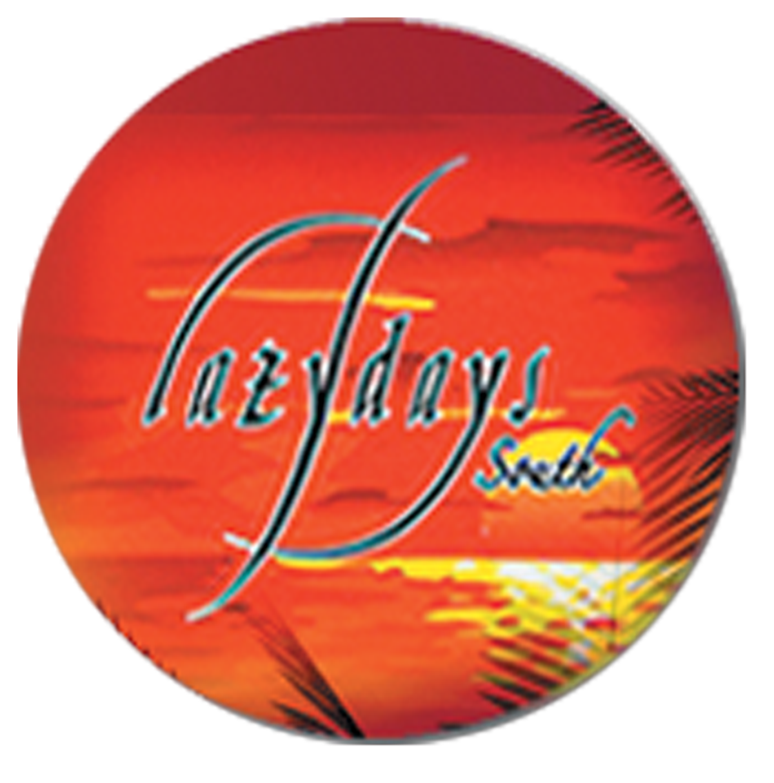 Lazy Days South Best Deals, Discounts, Coupons   Florida Keys ...